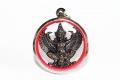 Luang Pho Koon Garuda Thai Amulett